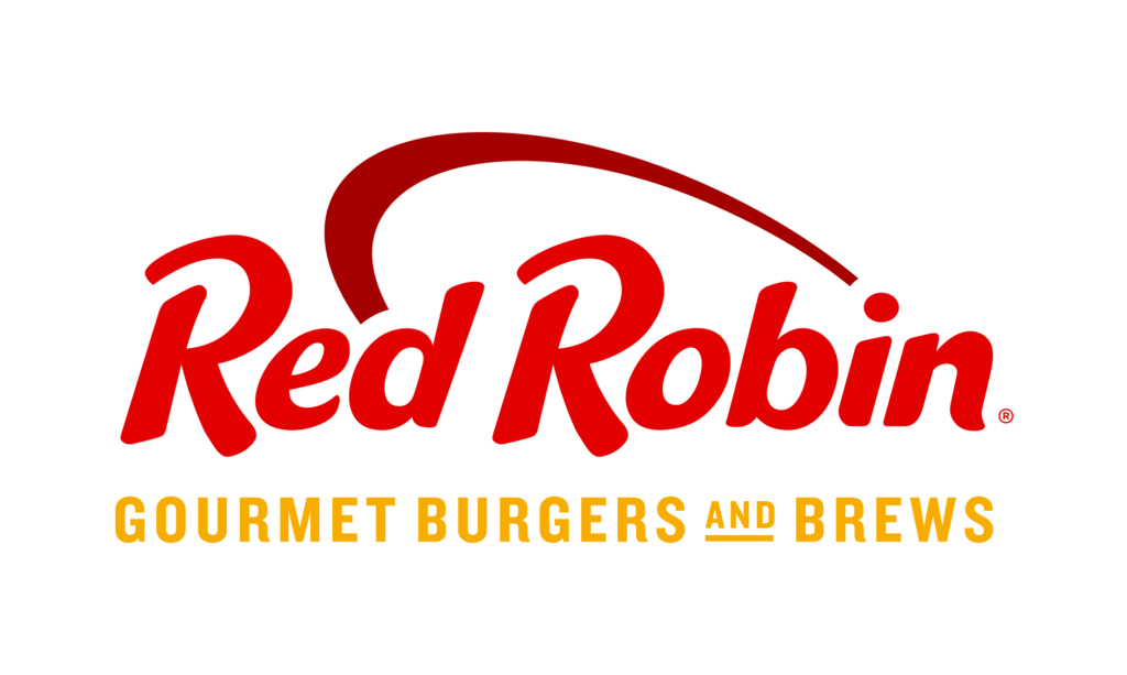 This image has an empty alt attribute; its file name is RedRobin_029_Logo_GBBrews_4Clr-1024x613.png